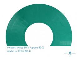 white60_green40
