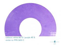 white60_purple40