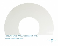 white70_clear30