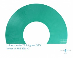 white70_green30
