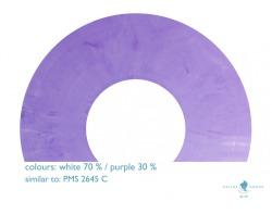 white70_purple30