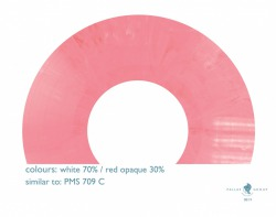 white70_red-opaque30