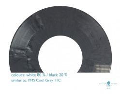 white80_black20