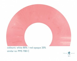 white80_red-opaque20