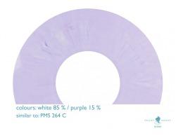 white85_purple15