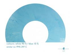 white90_blue10