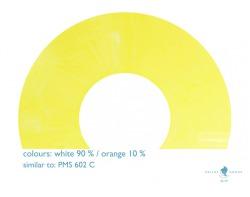 white90_orange10