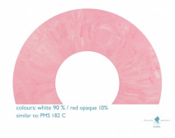 white90_red-opaque10