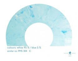 white95_blue05