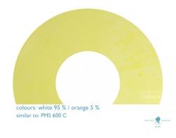 white95_orange05