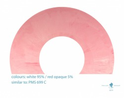 white95_red-opaque05
