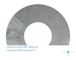 white96_black04