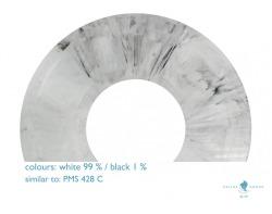 white99_black01