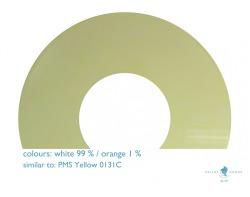 white99_orange01