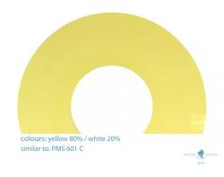yellow80_white20
