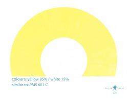 yellow85_white15