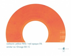 yellow95_red-opaque05
