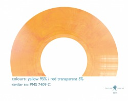 yellow95_red-transparent05