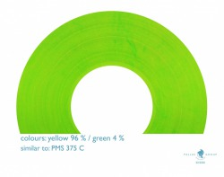 yellow96_green04