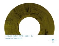 yellow99_black01