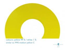 yellow99_white01